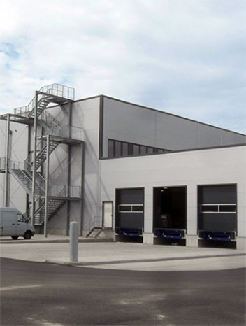 Industriebau_Beitragsbild