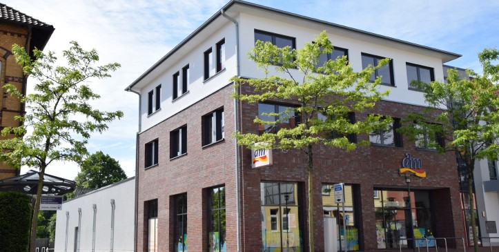 geschaeftshaus_leistung_1