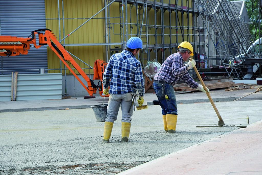 men-at-work_0002