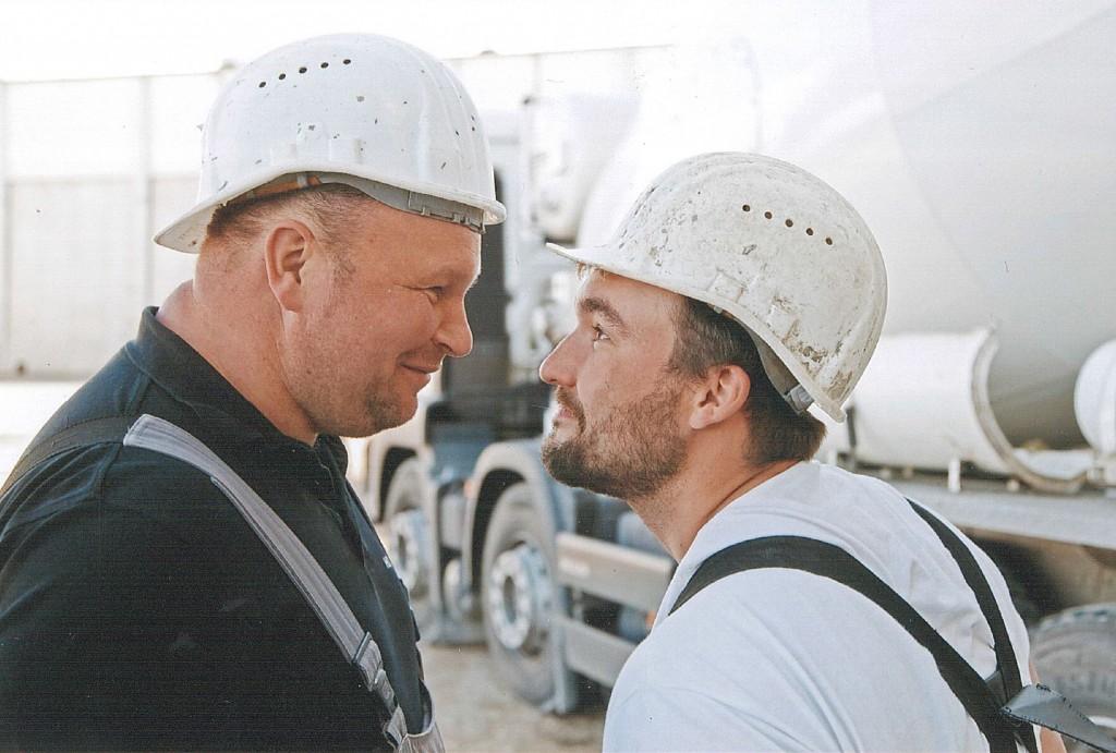 men-at-work_0004