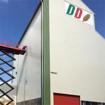 Dollenberg-350px350px